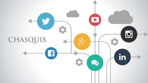Blog-Sociaux-Chasquis
